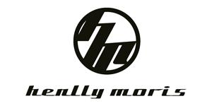 ヘンリーモリス株式会社
